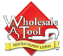 Wttools